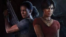 Uncharted: The Lost Legacy'nin Yeni Videosu Yayınlandı!