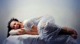 Uyku Felcini Gösteren Görselleri Sizler İçin Derledik!
