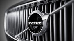Volvo Elektrikli Araçlar İçin Tarih Verdi!