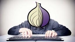 VPN ve Tor, Türkiye'de Engellendi!