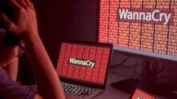 WannaCry Fidye Virüsüne Çözüm Bulundu!
