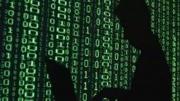 WannaCry Virüsünü Hazırlamış Olanlar Devlet Sırrını Satacak!
