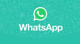 WhatsApp, Ekran Görüntüsünü Göndermiyor!