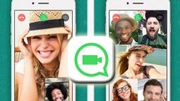 WhatsApp güncel özelliklerini Samsung ve iPhone için indir