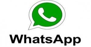 WhatsApp Hesabı Silmenin Yolları!