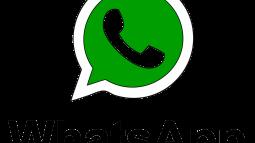 WhatsApp İndir - Güncel WhatsApp Sürümü Yükle