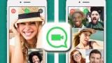 WhatsApp iPhone ve Samsung Ücretsiz indir