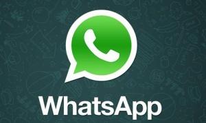 WhatsApp Web'in İki Yeni Özelliği!