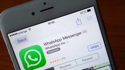 WhatsApp Yeni Özelliklerle Güncellendi!