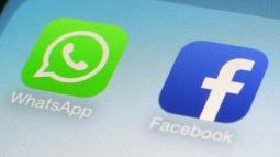 WhatsApp'a Dava Açıldı!