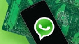 WhatsApp'a OHAL Geldi!