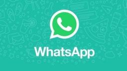 WhatsApp'ın Beklenen Özelliği Sonunda Aktif!