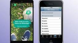 WhatsApp'ın Eski Durum Özelliği Tekrar Kullanıma Sunuldu!