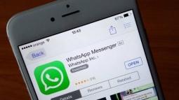 WhatsApp'ın Yeni Metin Özelliği!