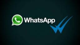 WhatsApp'ta Gönderilen Mesajları Düzenleyebilirsiniz!