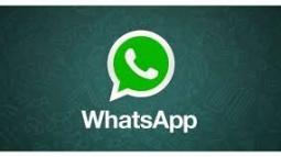 WhatsApp'ta mesajlar gitmiyor: çöktü mü, neden açılmıyor?