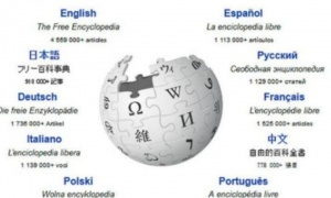 Wikipedia Engellendi!