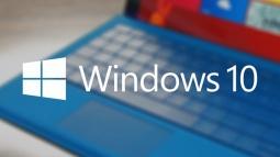 Windows 10 ile Özgürlüğünüz Kısıtlanıyor!