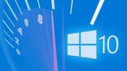 Windows 10 Yükseltmeleri Can Sıkmaya Devam Ediyor!