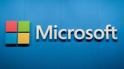 Windows Store'un Adı ve Simgesi Değişiyor!
