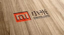 Xiaomi Elektrikli Otomobil Üretecek!