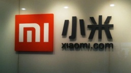 Xiaomi Mağaza Satışlarına Başlıyor!