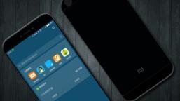Xiaomi Mi 6 AnTuTu Testinde Rekor Kırdı!