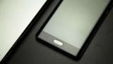Xiaomi Mi 6 Sızdırıldı!