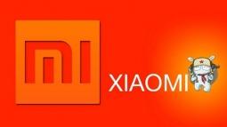 Xiaomi Mi 6 Yeni Tasarımıyla Geliyor!