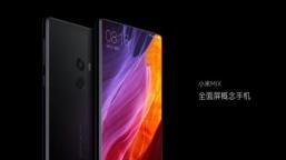 Xiaomi Mix İsmini Neden Kullandığını Açıkladı!