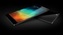 Xiaomi Redmi 4 Görüntülendi!