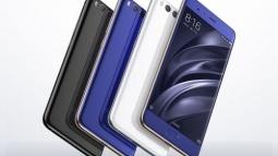 Xiaomi Resmi Olarak Ülkemizde!