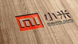 Xiaomi'de Büyük Ayrılık!