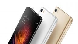 Xiaomi'nin Mi 6'sı iPhone 7 Plus'ı Geçti!