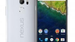 Yeni Nexus'un İşlemcisi Şekillenmeye Başladı!