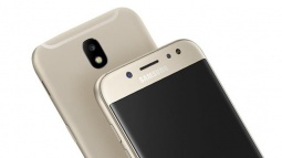 Yeni Samsung Galaxy J5 Pro Özellikleri ve Fiyatı