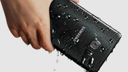 Yenilenmiş Galaxy Note 7 Geliyor!
