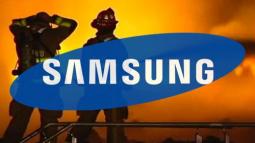 Yine Samsung Yandı!