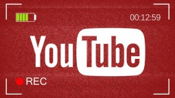YouTube, 30 Saniyelik Reklamları Kaldırıyor!