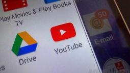 YouTube Gün İçerisinde Yayınladığı Reklamların Süresini Kısaltıyor!