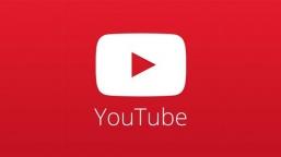 YouTube ile 4K Canlı Yayın Zamanı!