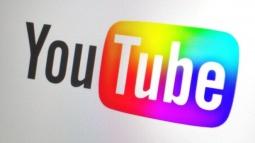 YouTube, LGBT İçeriğini Artık Kısıtlamayacak!