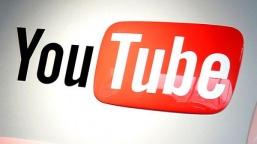 YouTube VR Geliyor!