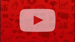 YouTube Yeniliklere Gidiyor!