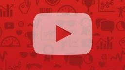 YouTube'a Yenilikler Geldi!