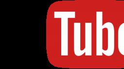 YouTube'nin 360 derecelik TV ve Super API Videoları!