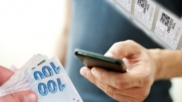 Yurt Dışı Televizyon, Tablet ve Telefonlara Ek ücret Darbesi!
