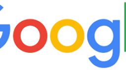 Zarif Yeni Şeffaf Bir Google Feed Bölmesi Geliyor!