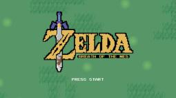 Zelda Oyununa Nintendo Müdahalesi!