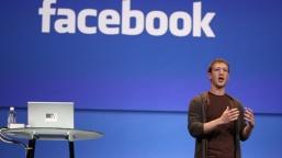 Zuckerberg Hisselerini Satıyor Mu?